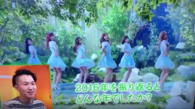 apink-NHK-01.jpg