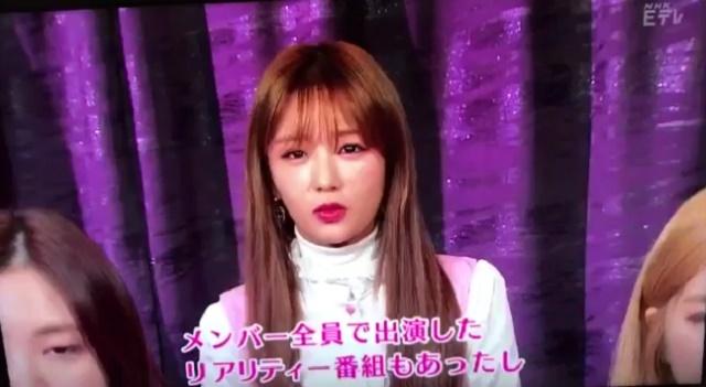 apink-NHK-09.jpg