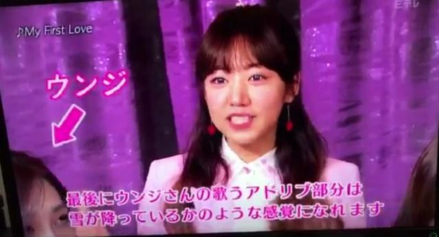 apink-NHK-13.jpg
