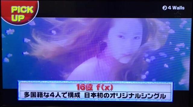 fx-CDTV-01.jpg