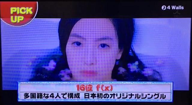 fx-CDTV-02.jpg
