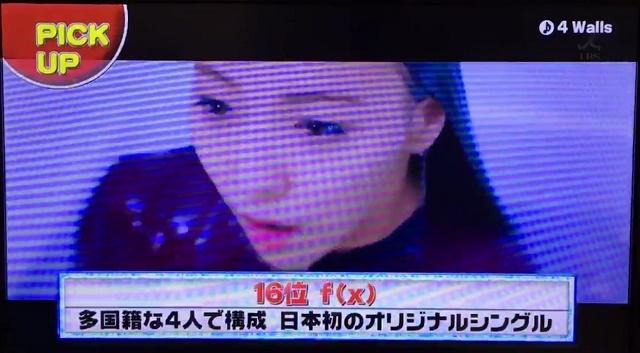 fx-CDTV-03.jpg