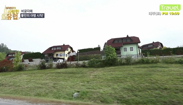 gfriend-vienna-029.jpg