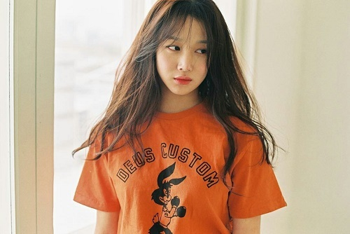 girls-K-POP-2017-24.jpg