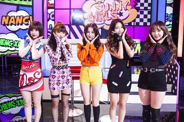 sunnygirls-02.jpg