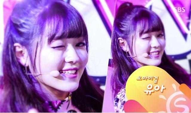 sunnygirls-16.jpg