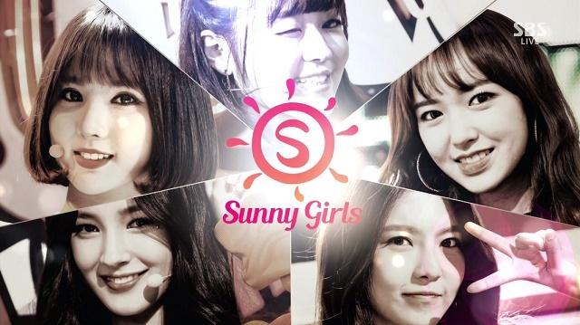 sunnygirls-20.jpg