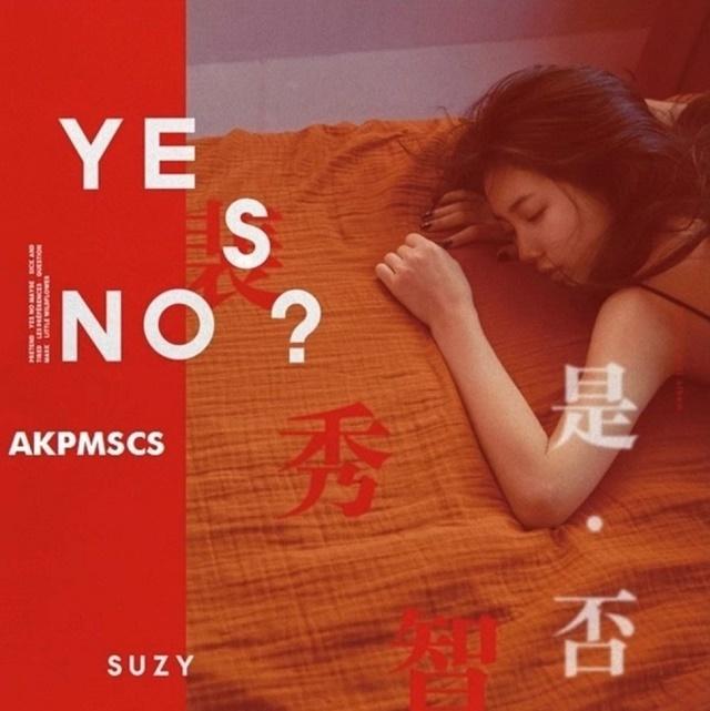 suzy-yesno-05.jpg