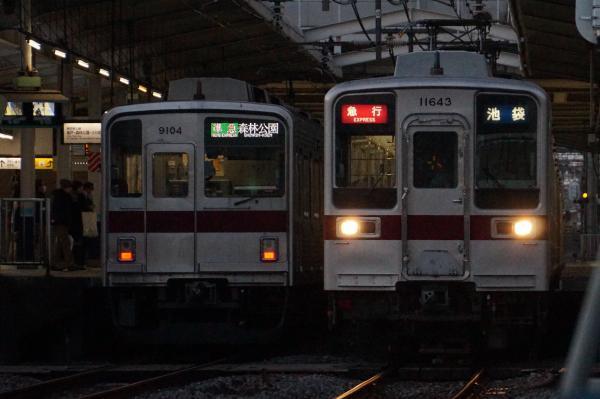 2016-12-10 東武9104F 11643F_11439F