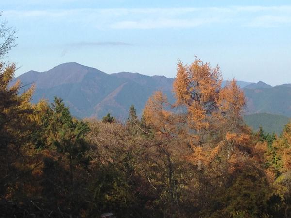 16111707丸山~土俵岳