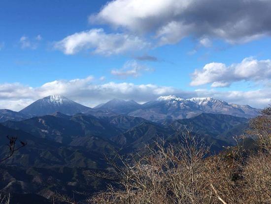 16121506羽賀場山