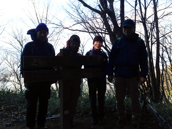 17010504武川岳