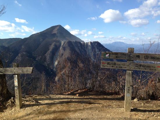 17010505武川岳