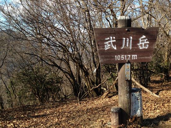 17010508武川岳