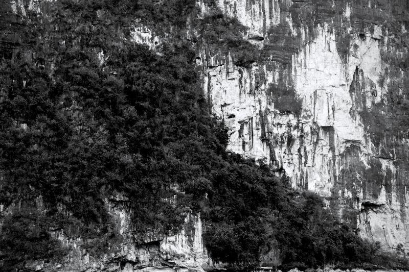 桂林アート