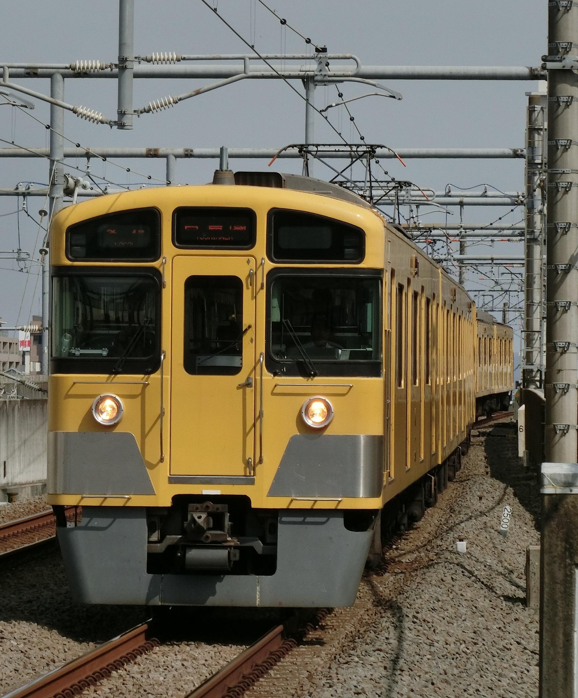 CIMG3348 - コピー