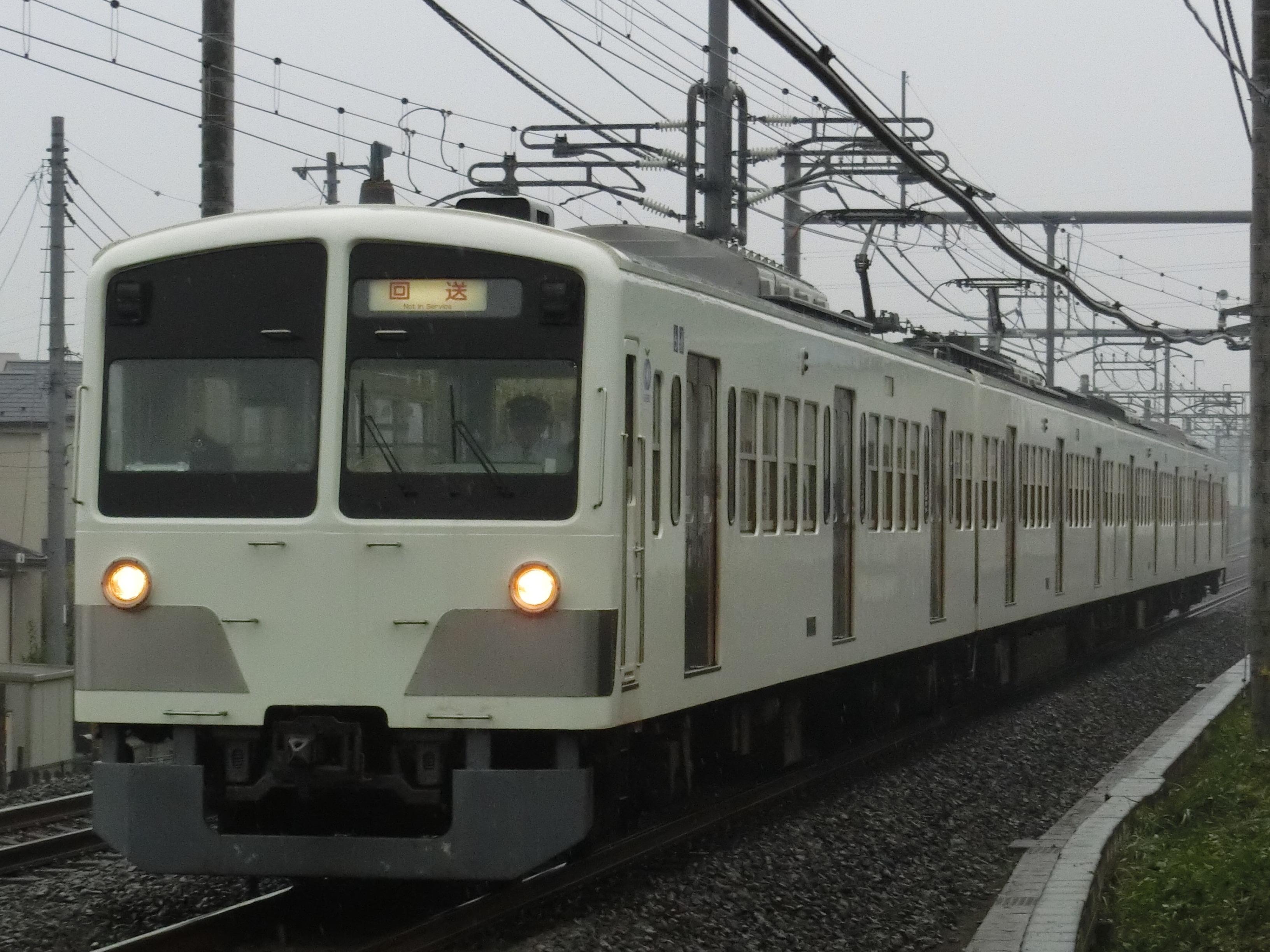 CIMG4338 - コピー