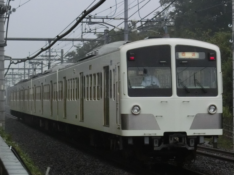CIMG4339 - コピー