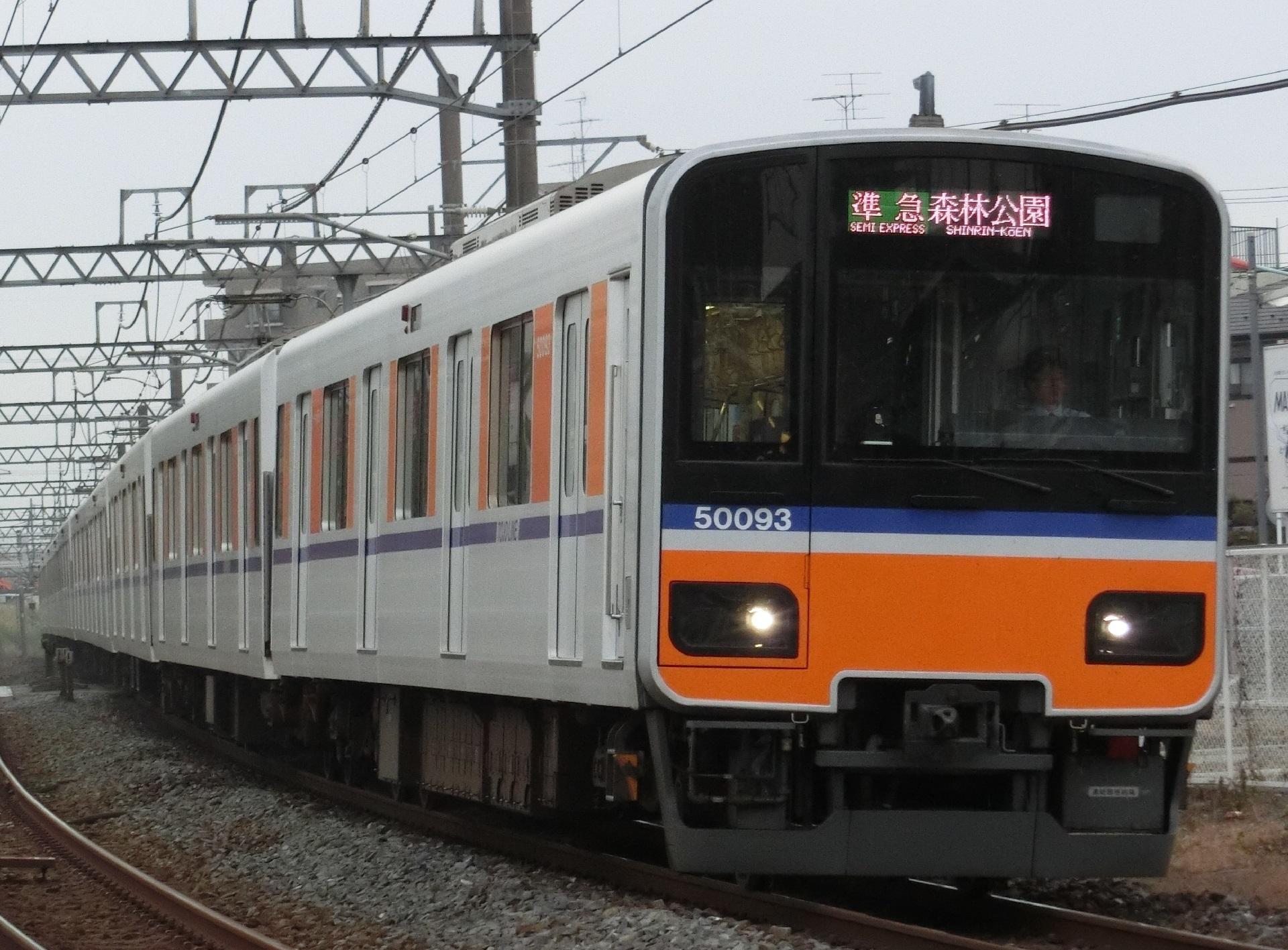 CIMG4641 - コピー