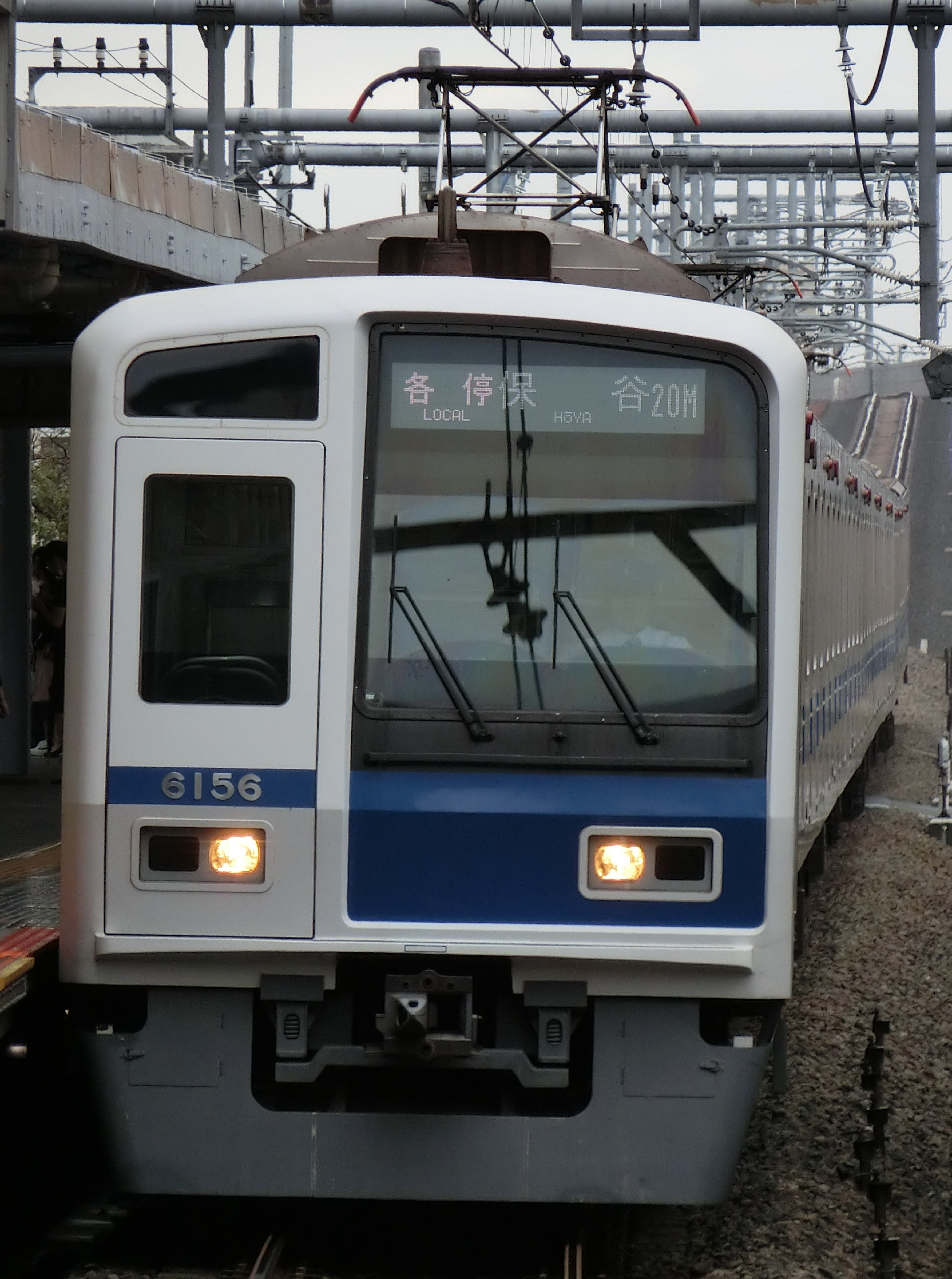 CIMG4739 - コピー