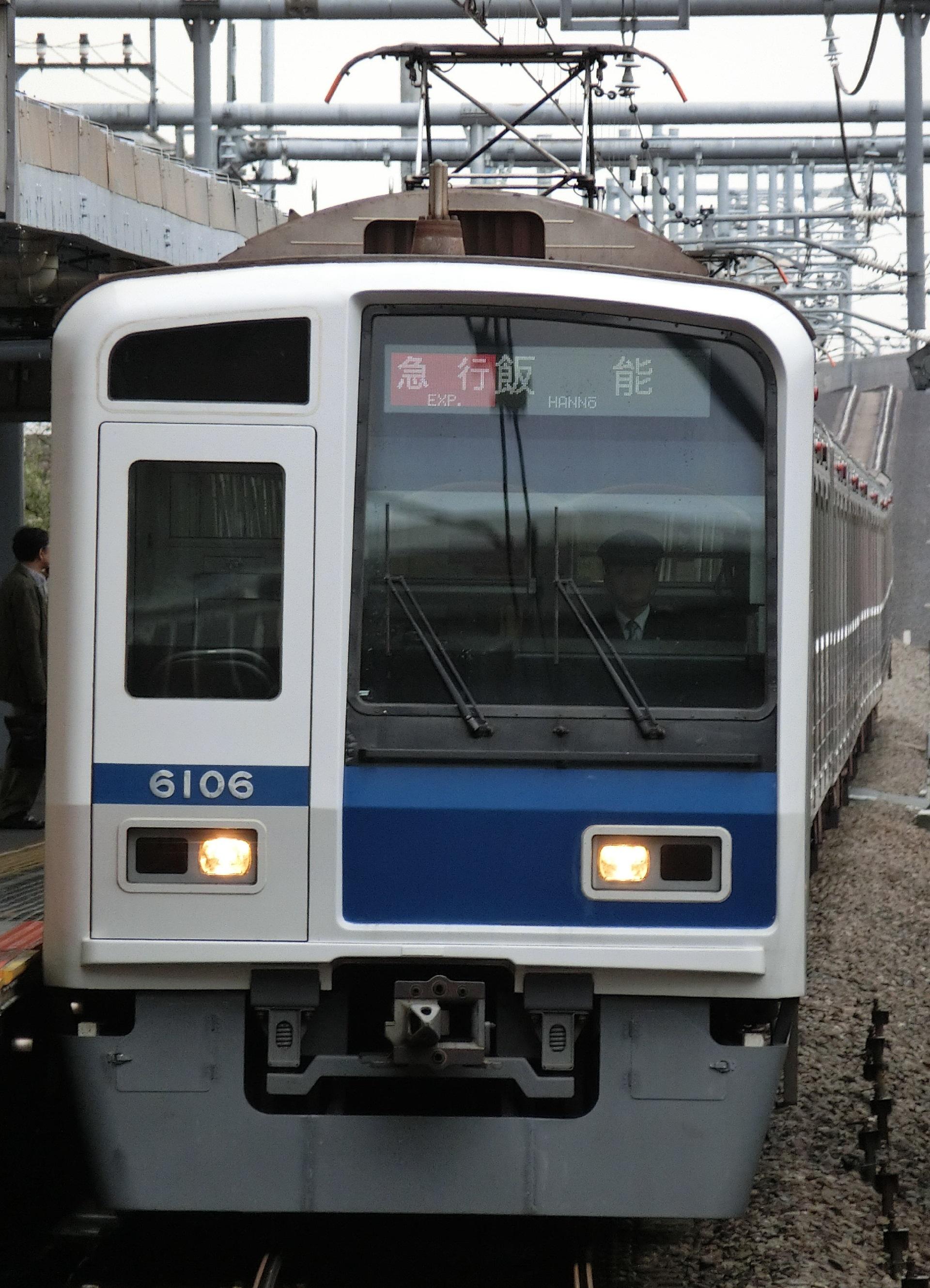 CIMG4751 - コピー