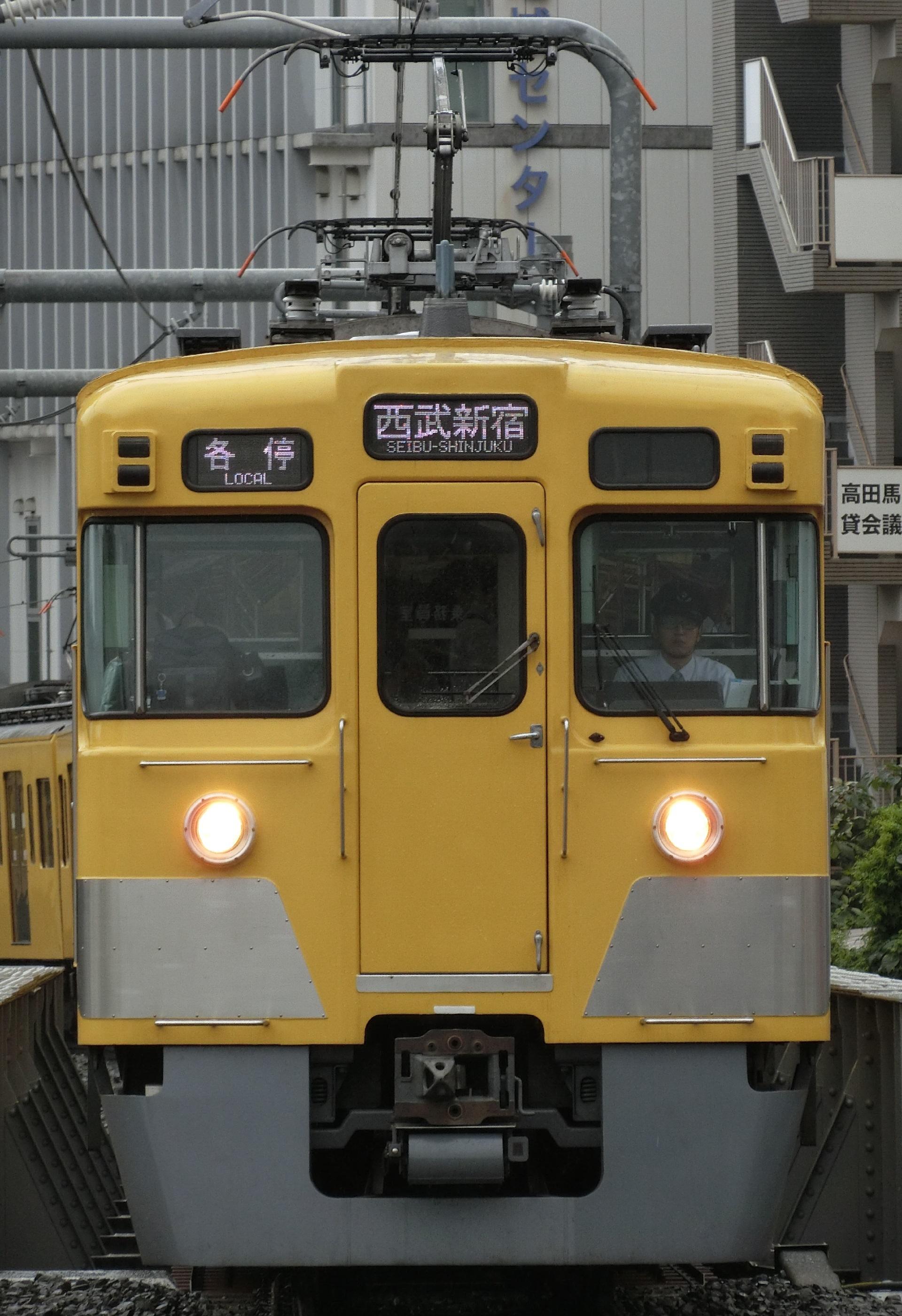 CIMG5174 - コピー