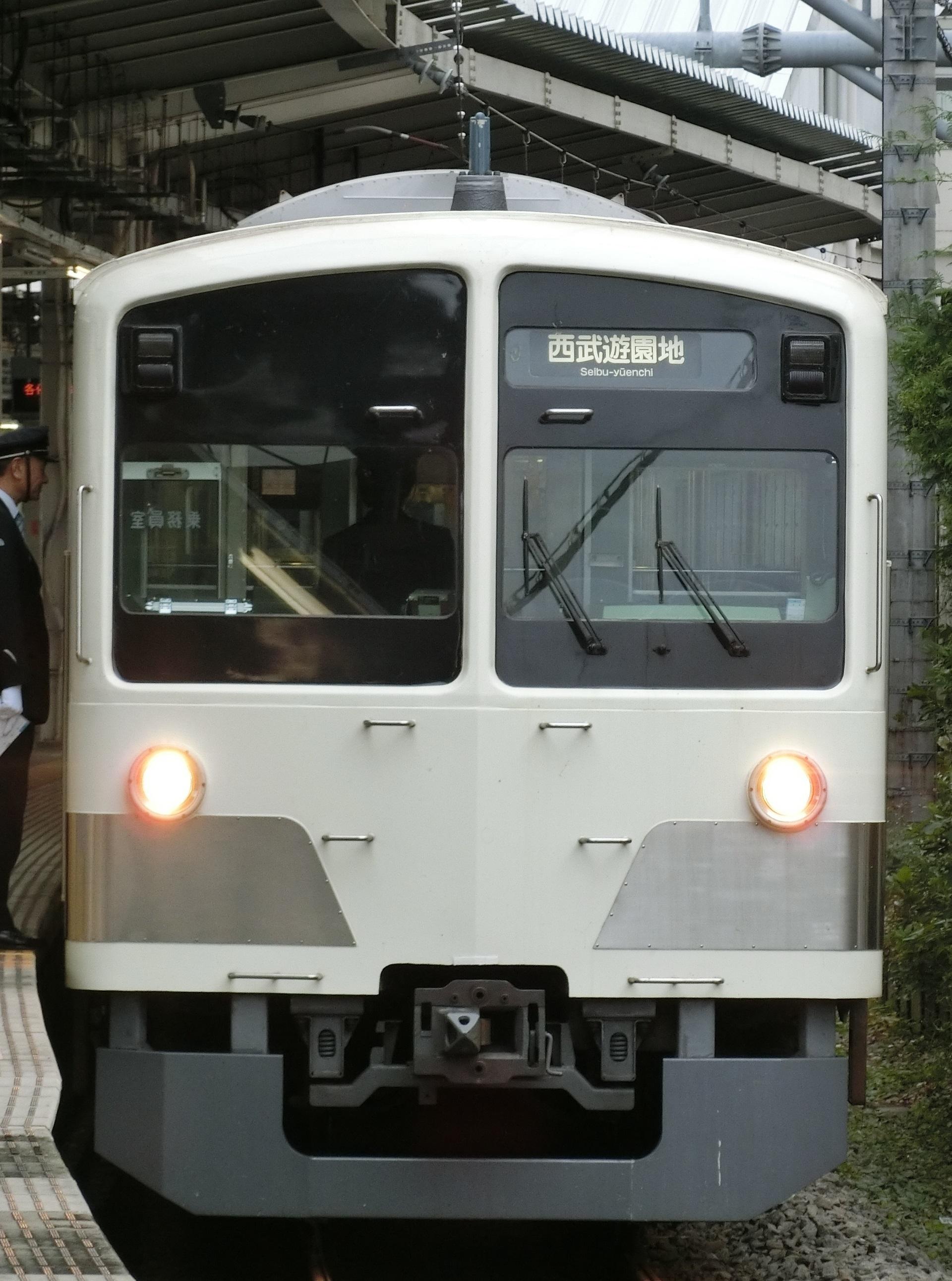 CIMG5843 - コピー