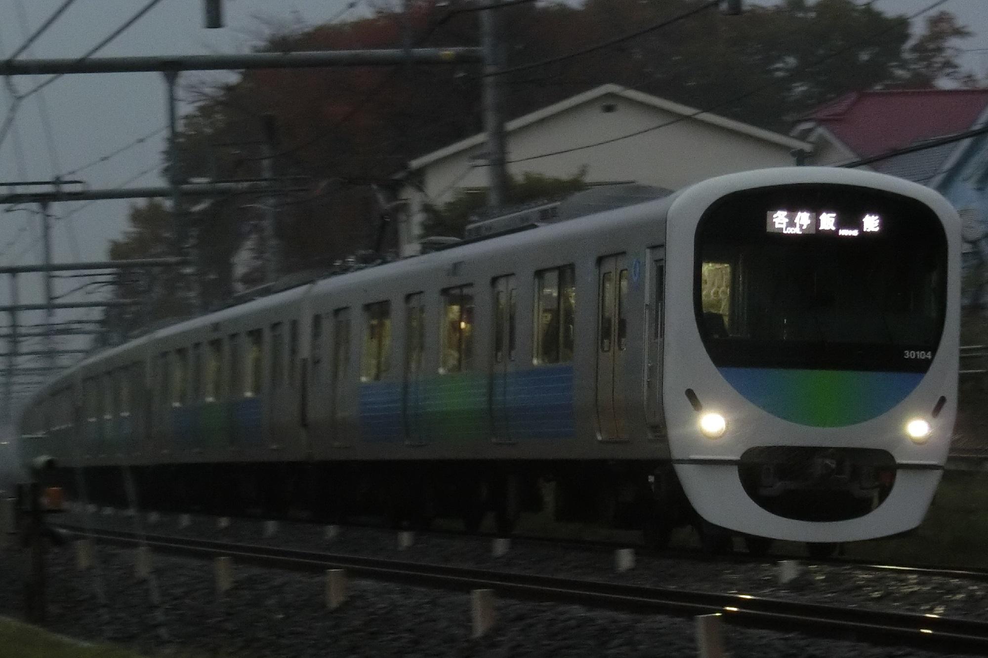 CIMG8839 - コピー