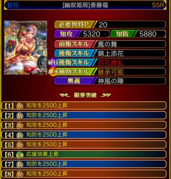 齋藤福20-8凸