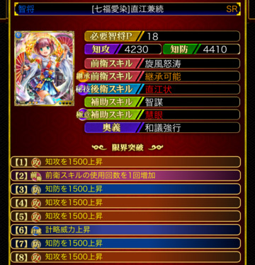 直江兼続18-8凸
