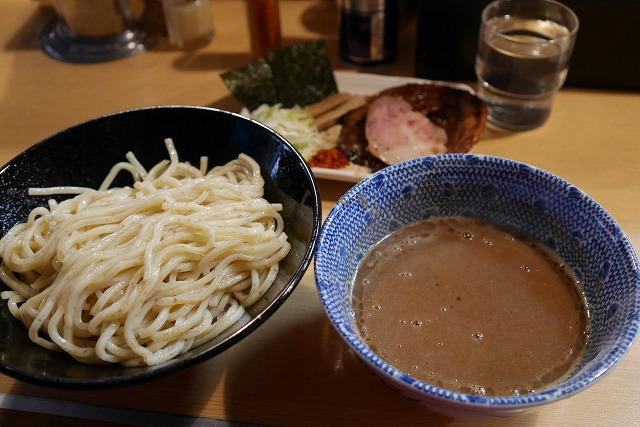 2017-01-03 頑者 006