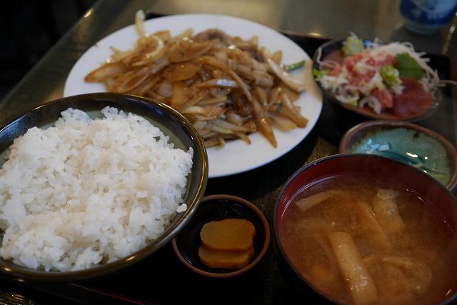 2017-01-10 えのもと食堂 004