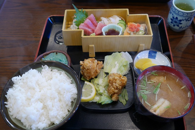 2016-12-17 えのもと食堂 001