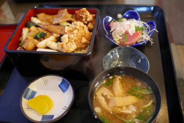 2016-12-02 えのもと食堂 004