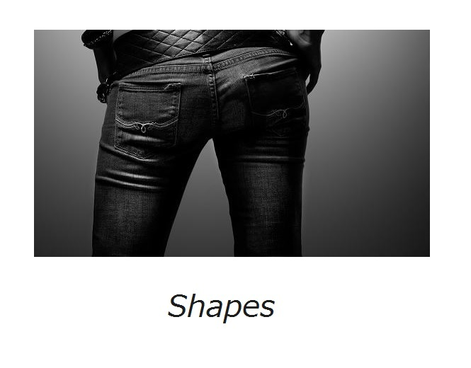 shapes-hip-1.jpg