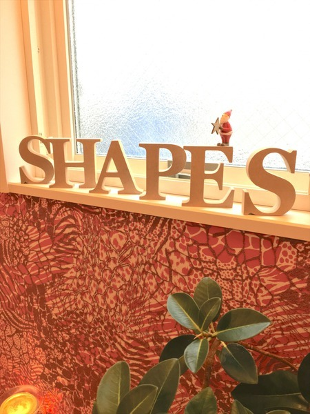 shapes-shizuoka-12