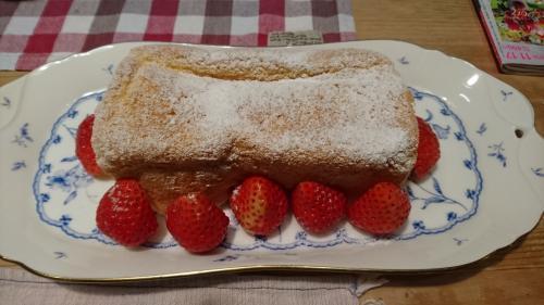 170107ケーキ