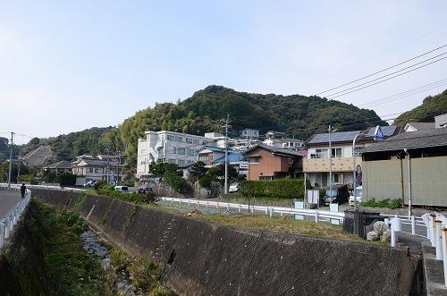 【遠景】D70_3797