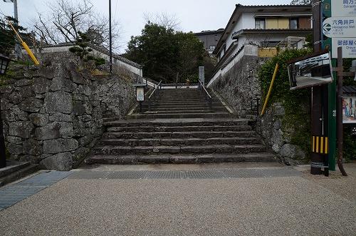 ④D70_5460