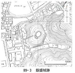 iimori_jyo_nawabari1.jpg