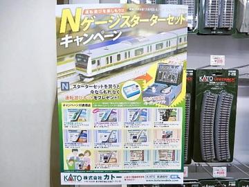 DSCN6373.jpg