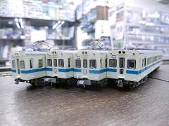 DSCN6622.jpg