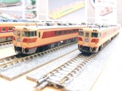 DSCN6791.jpg