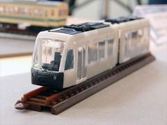 DSCN6848.jpg