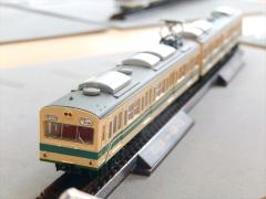 DSCN6849.jpg
