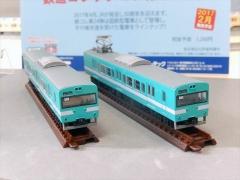 DSCN6890.jpg