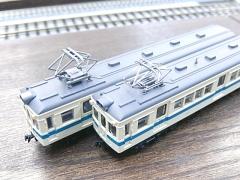 DSCN7091.jpg