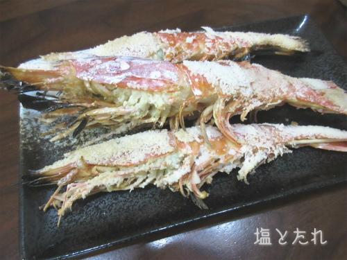 IMG_4608_20161229_03_アメ横戦利品で料理