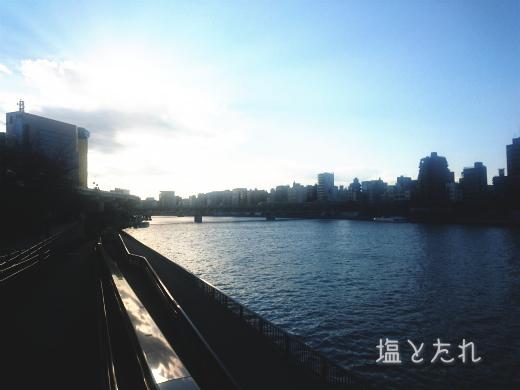 DSC_0304_20170103_02_初詣