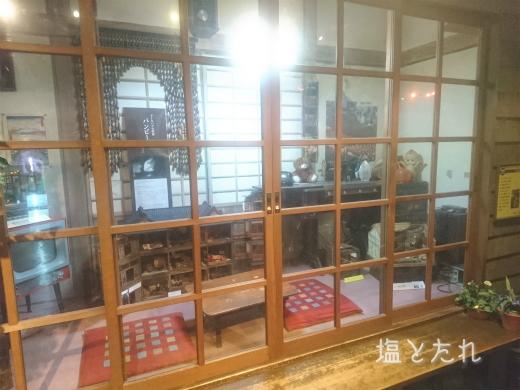 DSC_0335_20170107_ジョイポリスお台場